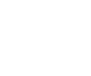 Digital Media Finland